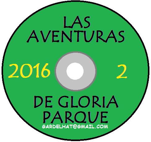 Casting de gloria parque a martinez zuarez - 4 4