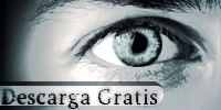 http://librosmimundofavorito.blogspot.mx/2016/03/grey-e-l-james-pdf-graytis.html