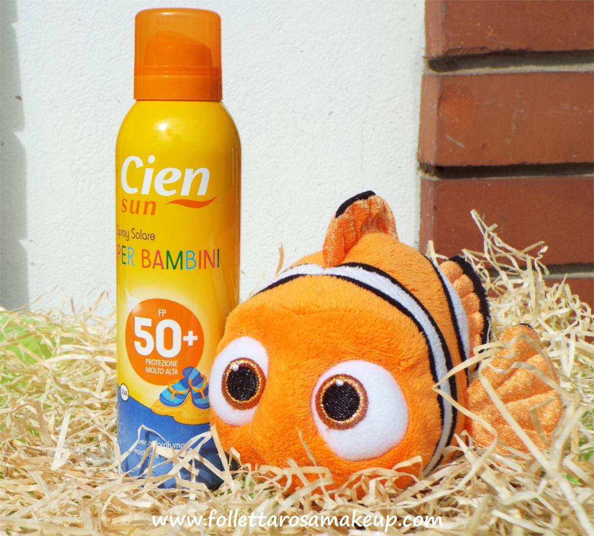 cien-sun-protezione-50