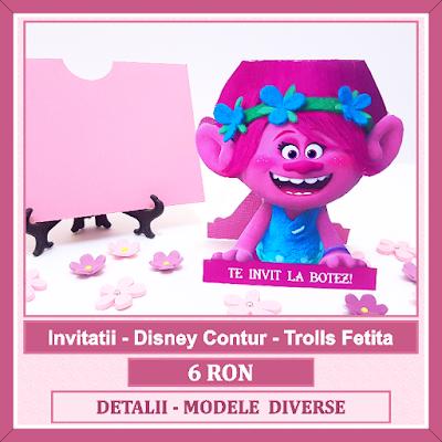 http://www.bebestudio11.com/2018/02/invitatii-botez-trolls-fetita-disney.html