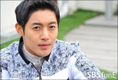 kim hyun joong s reps claim he would be as wealthy as song joong ki