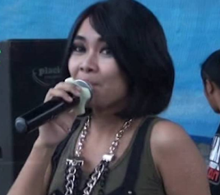 Koleksi Lagu Puput Tivisya Full Album mp3 Terbaru Terlengkap
