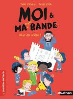 http://antredeslivres.blogspot.fr/2017/03/moi-et-ma-super-bande-tome-2-tous-en.html