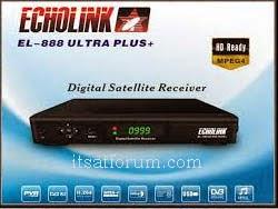 All Echolink Fta Receiver Working Software Download
