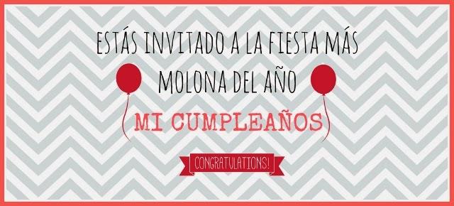 monica felicitaciones de cumples