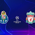 FC Porto vs Liverpool Full Match & Highlights 17 April 2019