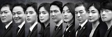 Drama Korea Aide 2 Episode 8 Subtitle Indonesia