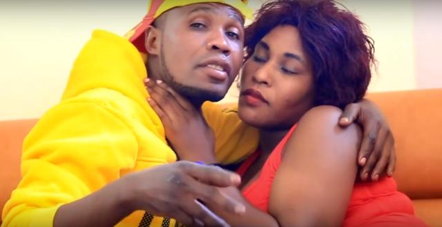 Download Video | Baba Sillah - Isambela