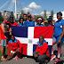 República Dominicana participa en el Campeonato Mundial de Atletismo Sub-20 en Finlandia