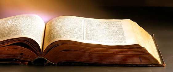 Introdução à Epístola aos Efésios