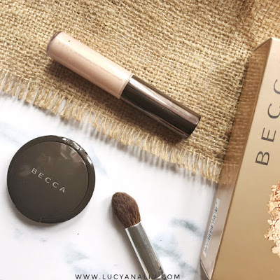BECCA Champagne Glow On The Go