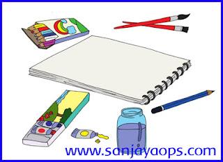 alat-dan-bahan-membuat-gambar-cerita-halaman-127