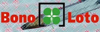 Comprobar lotería Bonoloto del sábado 8 de octubre de 2016<