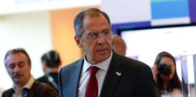 Rôle eschatologique de la Russie? Lavrov%2Bserguei