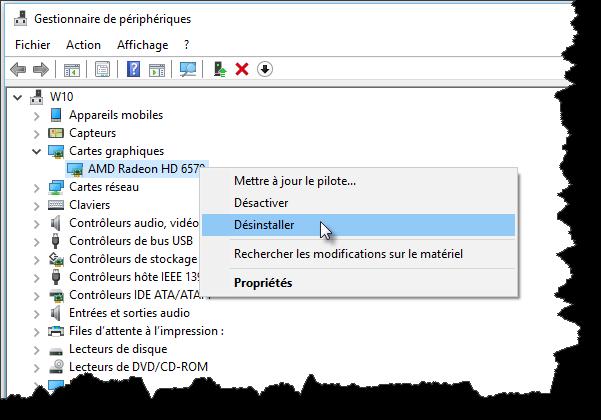 <b>mise</b> <b>a</b> <b>jour</b> <b>Windows</b> <b>10</b> <b>gratuit</b> - Microsoft Community