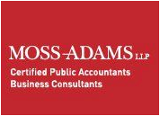 moss_adams_summer_internship