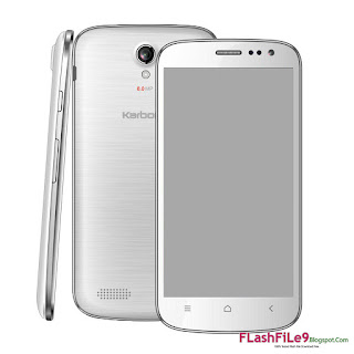 Karbonn A19 Android smartphone firmware This post I will share with you always upgrade version of Android smartphone Karbonn A19 stock Rom flash file. you can easily get this stock Rom on our site.