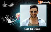 Happy Birthday To Saif Ali Khan-thumbnail-1