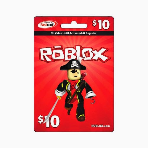 How to get roblox robux Legally Quickly [ Legal Method ] !