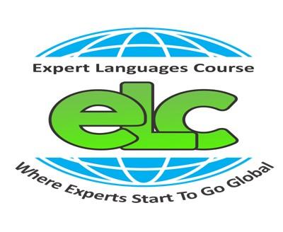 Lowongan Kerja di Expert Languages Course