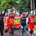 Papua: Konflik Agraria dan Perempuan