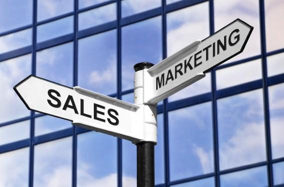 sales pipeline management
