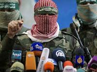 Bebaskan Palestina, Hamas Komitmen Lanjutkan Perjuangan Syaikh Amad Yasin