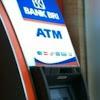 Cara Cek Jumlah Saldo Rekening BRI Langsung Melalui Mesin ATM