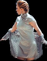 Projeto Rapunzel Penteados Protetores de média duração (tranças embutidas e bantu)
