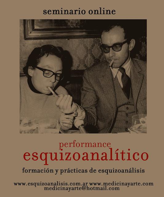 http://www.medicinayarte.com/pages/ver/performance_esquizoanalitico