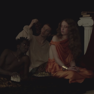 Triángulo-de-Amor-Bizarro-Baila-Sumeria