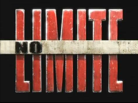 A volta de No Limite com Zeca Camargo