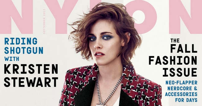 http://beauty-mags.blogspot.com/2016/05/kristen-stewart-nylon-us-september-2015.html