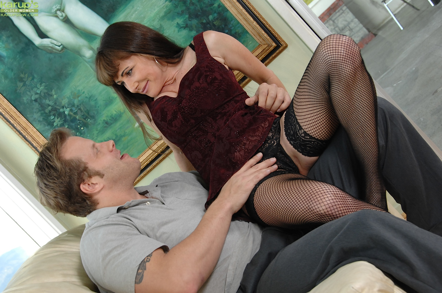 Milfs pussy ass pictures