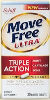Move Free® ULTRA