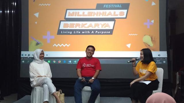 festival-millennials-berkarya