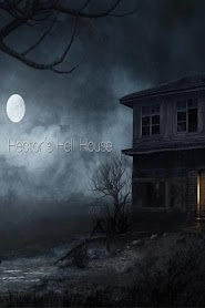 Hector's Hell House