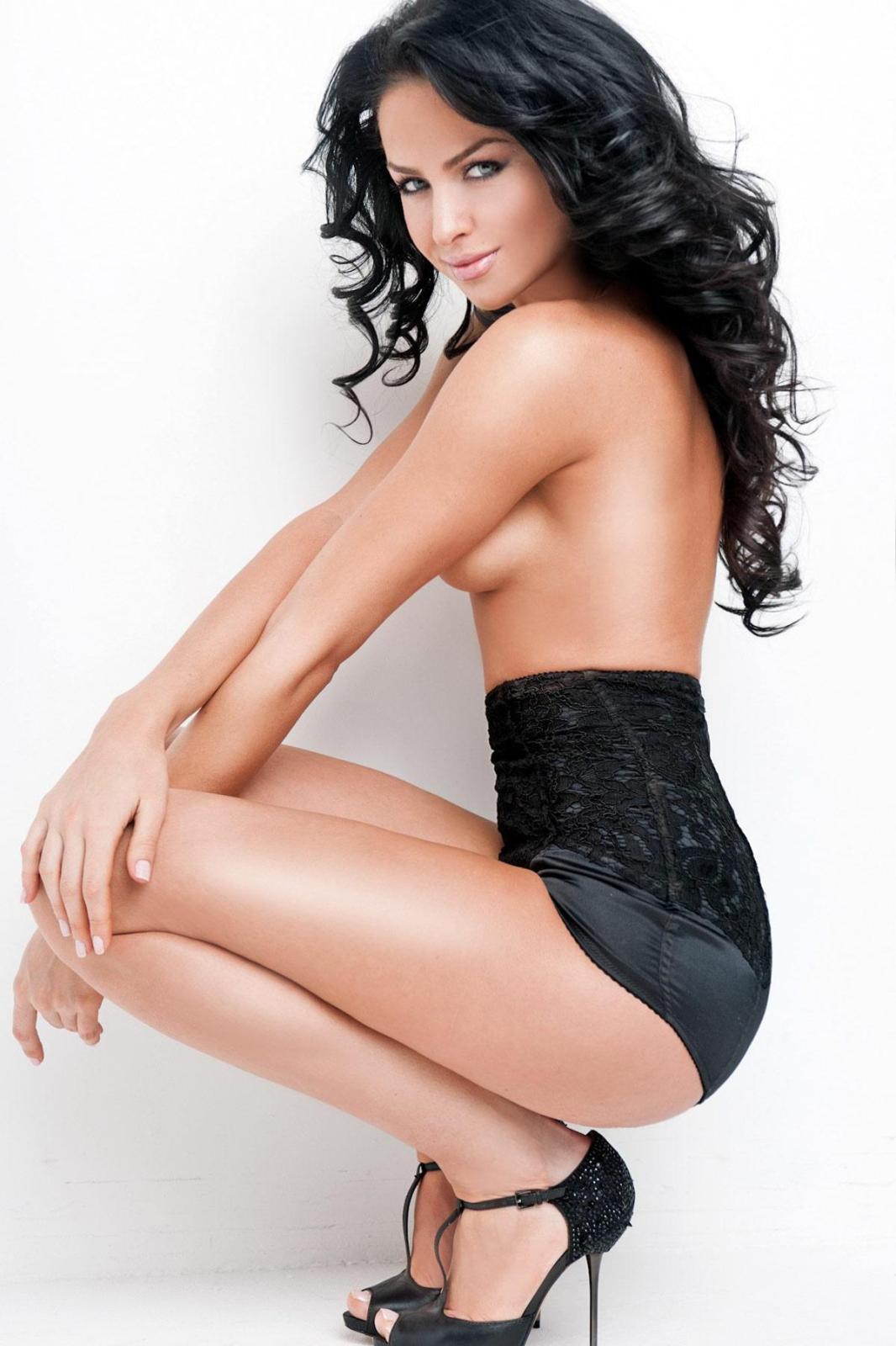 Russian Ukrainian Women Page Anthroscape Jpg 1066x1600 Katya Vlad Teen Models