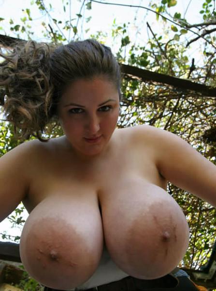 Haning Tits 49