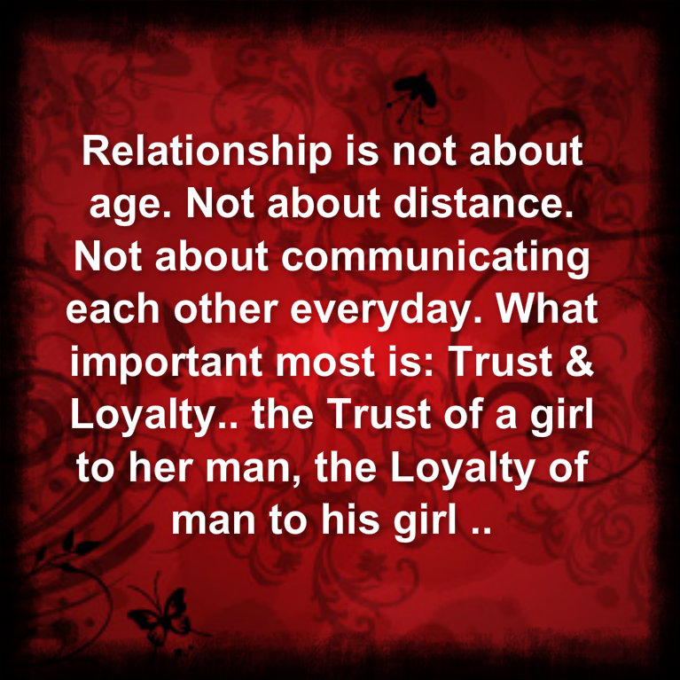 Love Relation Quotes In Hindi: Quotes About Trust Issues And Lies In A Relationshiop And