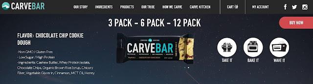 http://www.carvebar.com/#5section