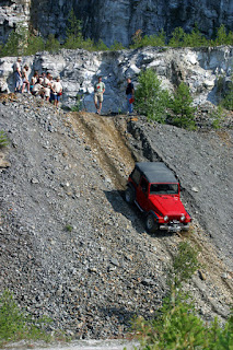 Пастухов Василий Романович преодоление гористой местности на автомобиле