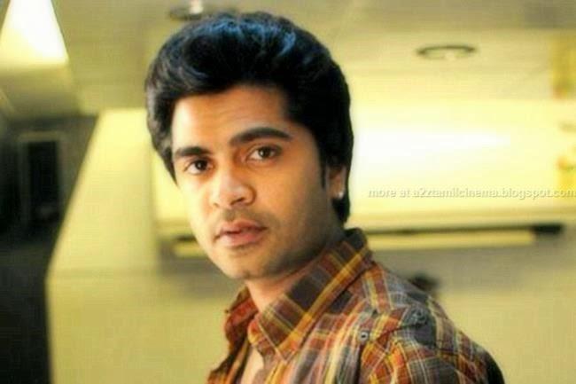 Vaalu Movie Images In Hd Vaalu Movie Images Tamil Movie