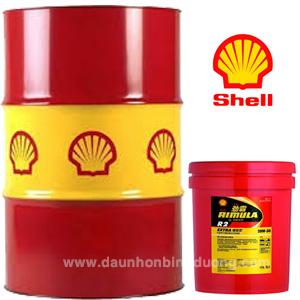 công ty dầu nhớt tại đồng nai