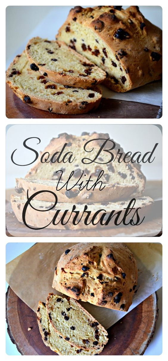 best vegan soda bread recipe, easy vegan irish soda bread, easy vegan irish soda bread recipe, easy vegan soda bread, homemade vegan soda bread, how to make vegan soda bread, recipe for vegan soda bread, simple vegan soda bread, vegan baking soda bread recipe, vegan bread baking soda, vegan irish soda bread almond milk, vegan soda bread, vegan soda bread irish, vegan soda bread recipe, irish soda bread currants or raisins, irish soda bread currants orange zest, irish soda bread with currants, recipe for irish soda bread with currants, soda bread with currants, soda bread with currants recipe