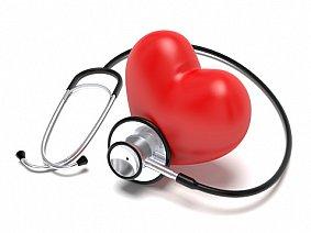 Аритмии сердца кушаковский