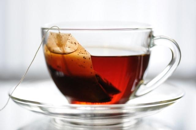 चाय पत्ती की घरेलू उपयोगी जानकारी