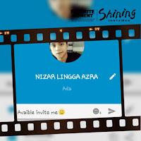 Cari PIN Cowo Ganteng Buat Teman Chat