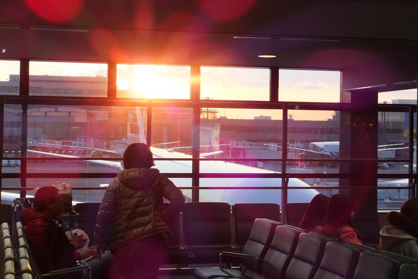 【Priority Pass】世界の有料空港ラウンジ入り放題,プライオリティパスを無料で入手 日本   244 Room