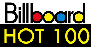 """ Chart Tangga Lagu Billboard """